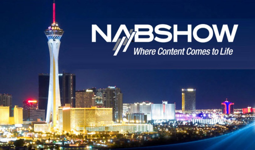 las-vegas-NAB-show-2013-logo