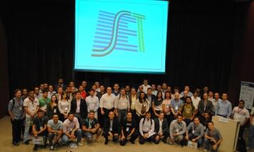 participantes SET Nordeste 2014_BLOG
