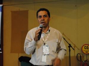 Jair Ventura (TV JORNAL DO COMMERCIO) afirmou que a rotina das equipes sofreram alterações significativas e as emissoras precisam se adaptar a essas mudanças