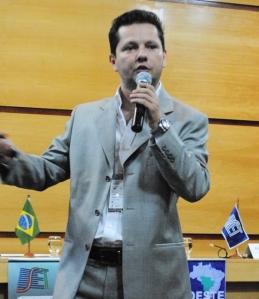 Andrade SET Centro Oeste 2014