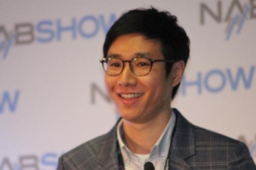 Byungsun Kim, Korean Broadcasting System