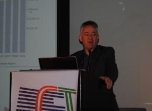 Hans Hoffmann (EBU)