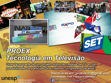 proextec2