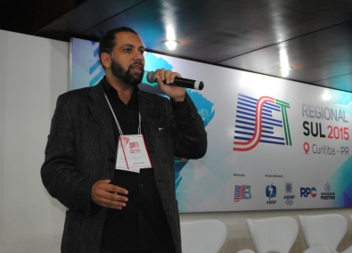 Dimas Dion (ERA TRANSMÍDIA/ SET)