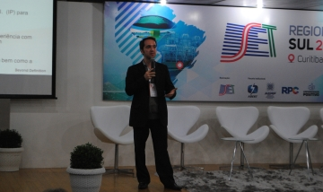 Erick Soares (Sony)