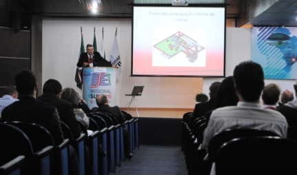 José Elias (IF Telecom)