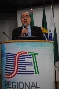 João Rezende (Anatel)