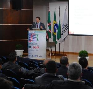 Sérgio Martins (SM Consultoria)