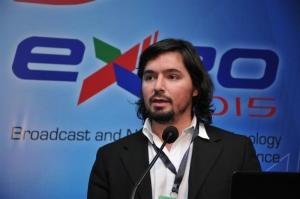 Gustavo Guimerans (Centro de Ensayos de Softwares – CES)