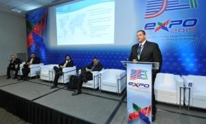Juanchy Mejia (Interra Systems)