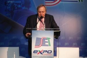David Wood (EBU)