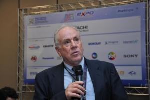 Olímpio Franco, presidente da SET afirmou que a entidade tem responsabilidade social, e por isso, é importante trabalhar nesse projeto e revisar os documentos aprovados para avançar para um projeto que viabilize da melhor maneira a inclusão