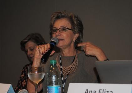 Liliana Nakonechnyj (SET/Abert)