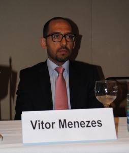 Vitor Elísio Goes de Oliveira Menezes (ANATEL)