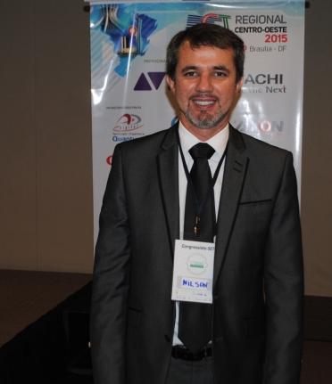 Nilson Roberto (EBC)