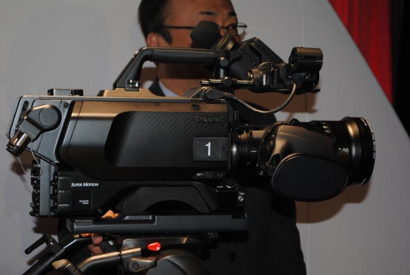 SonyHDC4800
